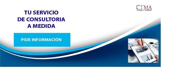 banner CTMA