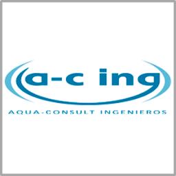 a-cing