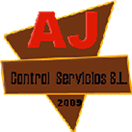 AJ Control
