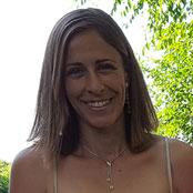 Laura Ruano