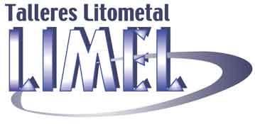 limel