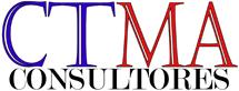 CTMA Consultores