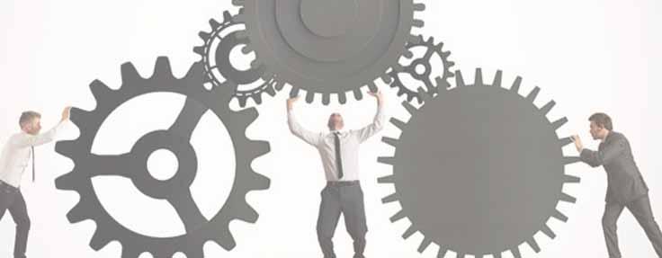 sistema-calidad-normativa-ISO