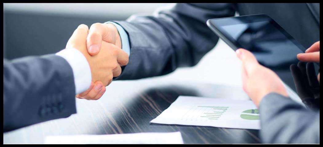 consultoras especializadas en certificaciones de calidad