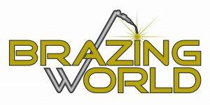 BRAZING WORLD