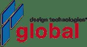 Global Design