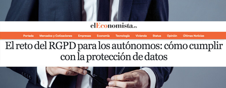 abogado-de-proteccion-de-datos