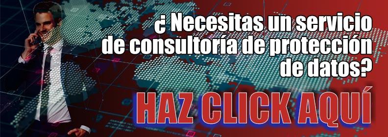 consultoria-de-proteccion-de-datos