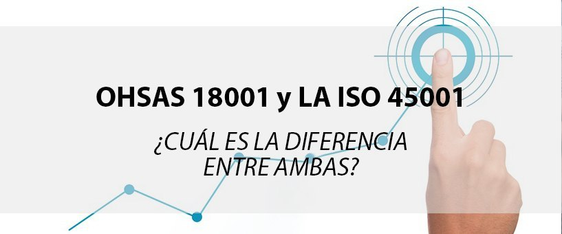 ohsas 18001 iso 45001