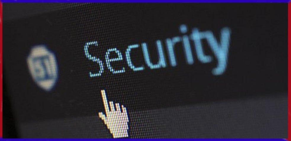 qué es ISO 27001,