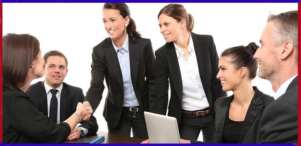 consultoria-de-recursos-humanos