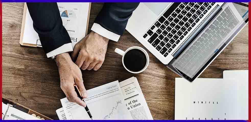consultoria-financiera