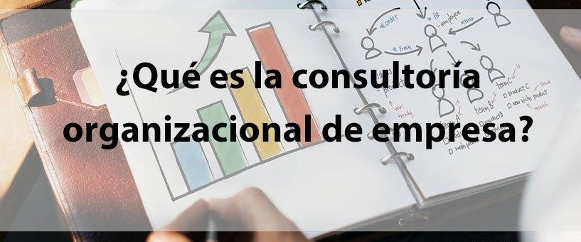 consultoria-organizacional