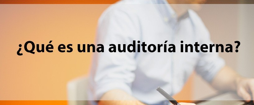 auditoria-interna