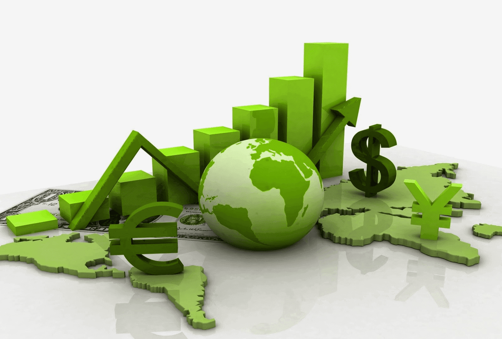 EMAS Medioambiental