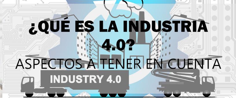 que-es-la-industria-40