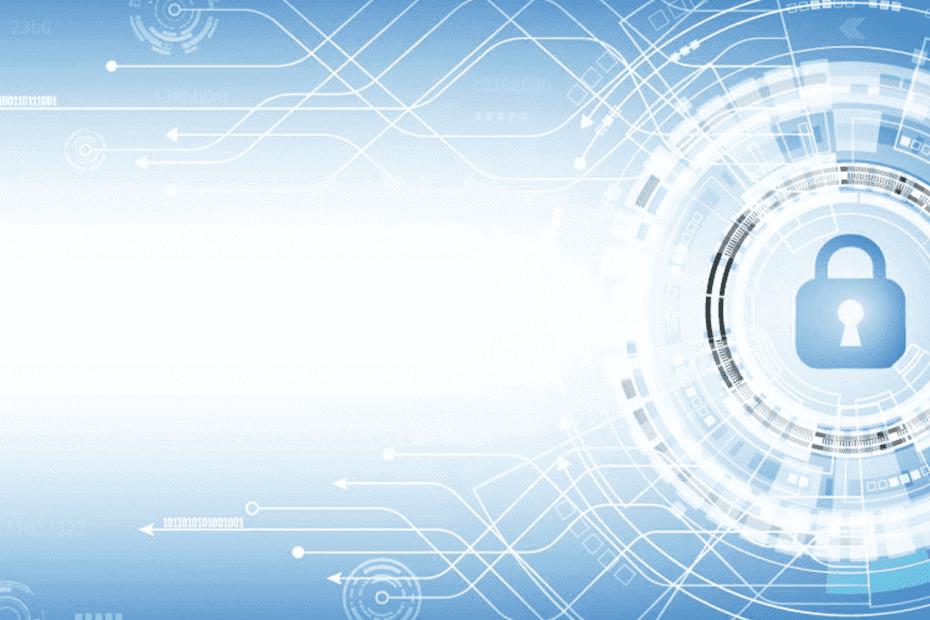 implantar la norma ISO 27001