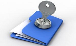 sistema gestion de la seguridad de la información