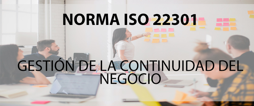 norma-iso-22301