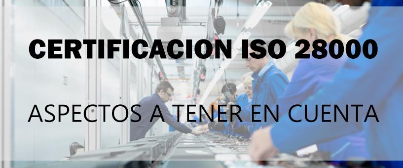 certificacion-28000