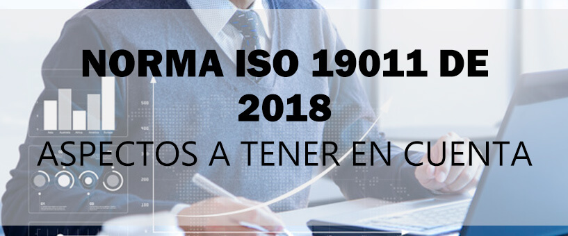 NORMA-ISO-19011
