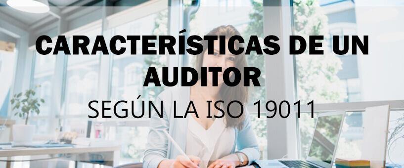 caracteristicas-auditor