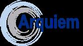 Arquiem