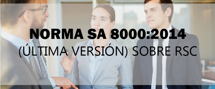 norma-sa-8000-2014