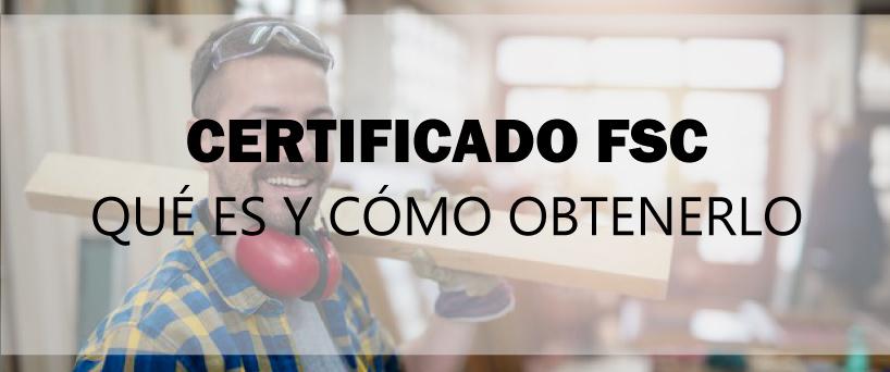 certificado-fsc