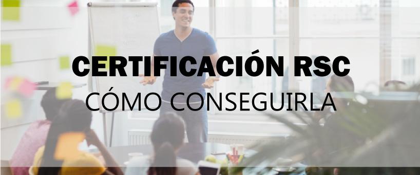 certificado-rsc