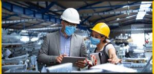gestión-seguridad-salud-en-el-trabajo