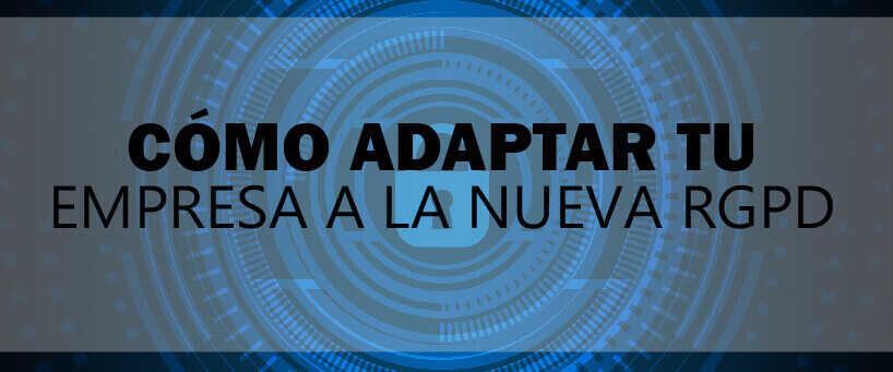 adaptar-empresa-rgpd