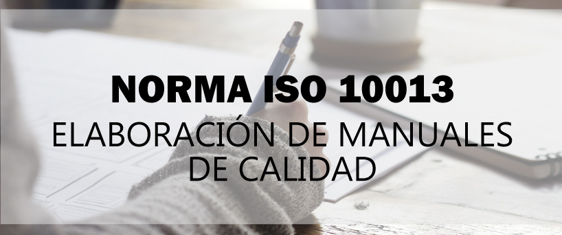 norma-iso-10013
