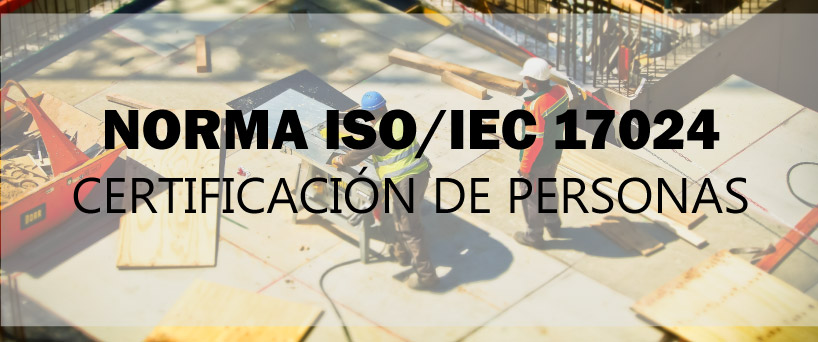 norma-iso-17024