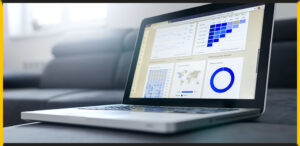 ley-de-proteccion-de-datospersonales-empresas