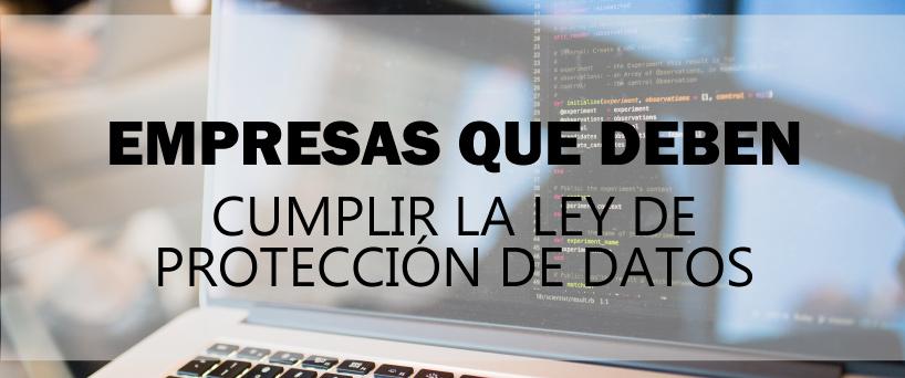 ley-proteccion-datos-empresas