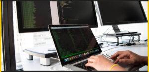 proteccion-de-datos-personales-empresas
