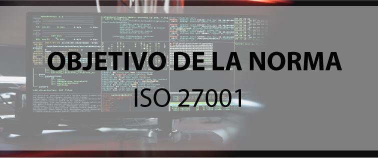 plantilla-objetivos-27001